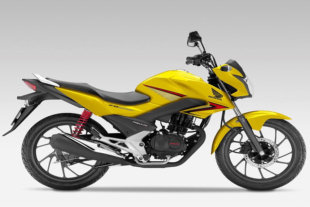 holaa modelo amarilla2